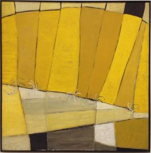 High Yellow, Yorkshire (1955)