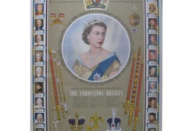 longest reigning monarch queen elizabeth