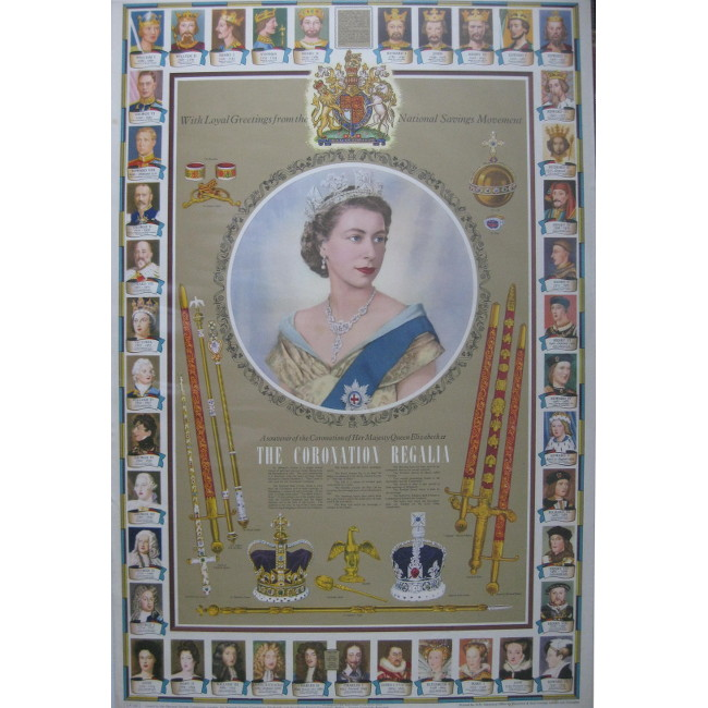 longest reigning monarch queen elizabeth